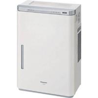 パナソニック(Panasonic) 次亜塩素酸空間清浄機 ジアイーノ 標準タイプ F-JDL50-W 1台 828-3626 (直送品)