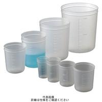 テラオカ デスカップ 50mL (1000個入) 20-4215-01 1箱(1000個) 778-5844 (直送品)