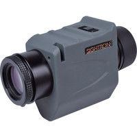 サイトロンジャパン(SIGHTRON) 手振れ防止機能付き10倍単眼鏡 S2BL1025S 1台 817-9800 (直送品)