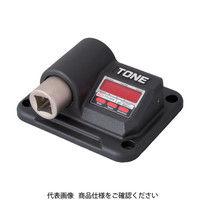 TONE(トネ) トルクチェッカー TTC-60 1台 773-1736 (直送品)
