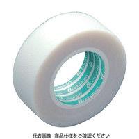 中興化成工業 チューコーフロー エンボスフッ素樹脂粘着テープASF119T-35X50X10 ASF119T-35X50 1巻 788-7582 (直送品)