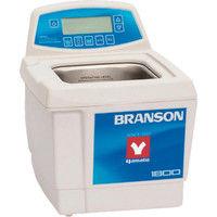 ヤマト科学 超音波洗浄器 CPX1800H-J 1台 789-9891 (直送品)