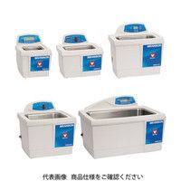 ヤマト科学 超音波洗浄器 CPX3800H-J 1台 789-9912 (直送品)