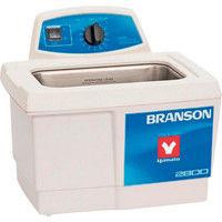 ヤマト科学 超音波洗浄器 CPX2800H-J 1台 789-9904 (直送品)
