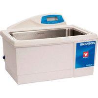 ヤマト科学 超音波洗浄器 CPX8800H-J 1台 789-9939 (直送品)
