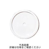 DICプラスチック プレインカバー黒 DTN-PC-BK 1個 792-8921 (直送品)