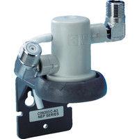 スリーエム ジャパン(3M) フィルター設置用ヘッド AP3-HEAD-ST 1個 789-9823 (直送品)