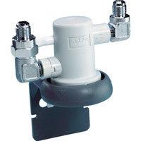 スリーエム ジャパン(3M) フィルター設置用ヘッド AP3-HEAD-UST 1個 789-9831 (直送品)