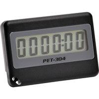 追浜工業 OPPAMA パルスエンジンタコメータ PET-304 PET-304 1台 819-1920 (直送品)