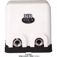 川本製作所 カワエース NR206S 1台 826-5383 (直送品)