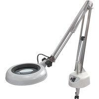 オーツカ光学 LED照明拡大鏡 ENVL-F型3倍 ENVL-FX3 1台 795-5138 (直送品)