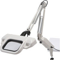 オーツカ光学 光学 LED照明拡大鏡 オーライト3-L 3.5倍ARコート O-LIGHT3-L 3.5XAR 1台 795-7394 (直送品)