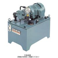 ダイキン工業(DAIKIN) 油圧ユニット ND81-301-50 1台 819-5914 (直送品)