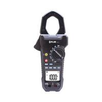 フリアーシステムズジャパン(FLIR) 1000A クランプメーター CM78 1個 794-4781 (直送品)