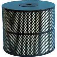 忍足研究所 OSHITARI 水用高性能フィルタOMFフィルタΦ300×300(Φ46) OMF-300G 1箱(2個) 819-0011 (直送品)