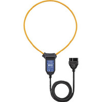 日置電機 HIOKI ACフレキシブルカレントセンサ CT6280 1本 818-9999 (直送品)