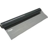 明和グラビア MG透明フィルム92cm×10m×1mm厚 MG-004 1巻 819-6040 (直送品)