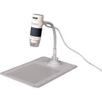 サイトロンジャパン(SIGHTRON) デジタルマイクロスコープ nano capture SP725S 1台 818-5331 (直送品)