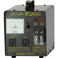 スター電器製造 SUZUKID ノーデントランス SNT-312 1台 818-6007 (直送品)