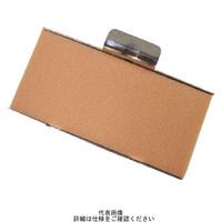山崎産業(YAMAZAKI) テクノマーク FT-22用替えパット F039 1個 819-2177 (直送品)