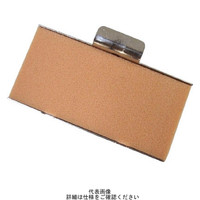 山崎産業(YAMAZAKI) テクノマーク FT-24用替えパット F207 1個 819-2179 (直送品)