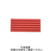 山崎産業(YAMAZAKI) テクノマーク FT-21用リブベース F081 1個 819-2183 (直送品)