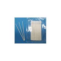 クリーンクロス HUBY APEX ファインベビースワッブ 100本入り SS-001SP 1袋(100本) 795-8986 (直送品)