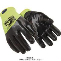 Hexarmor シャープスマスターHV7082 S 754200 1双 780-9816 (直送品)
