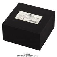 光(ヒカリ) ゴムブロック GR50-51 1個 788-6322 (直送品)