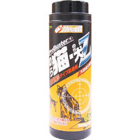 SHIMADA(シマダ) 忌避剤 のら猫・のら犬Z300g 103550 1本 819-4106 (直送品)