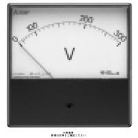 三菱電機(Mitsubishi Electric) 検電器 交流電圧計 YS-8NAV B 0-150V DRCT 1個 (直送品)