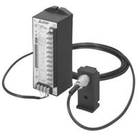 パルス検出器(接続線10M付) PC-11B AC100/110V 50/60HZ CABLE10M (直送品)