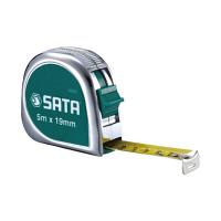 SATA メジャー RS-91312ME SATA Tools (直送品)