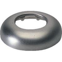 カクダイ 排水管シールワン  0478-25X59 1セット(50個:1個×50) (直送品)