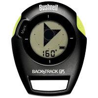 ブッシュネル バックトラックG2ブラック BL360411 (直送品)