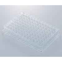 アズワン タンパク質結晶化プレート MRC-2PS 1袋(10枚) 2-7215-05 (直送品)