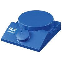 IKA(イカ) Topolino blue 0003368001 1式 61-0006-06 (直送品)