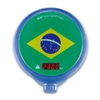 IKA(イカ) マグネットスターラーIKAMAGブラジル 0004175500 1式 61-0007-18 (直送品)