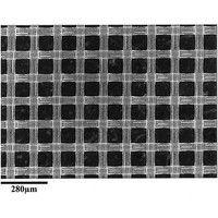 Nylon net filter disc Hydrophilic 20μm 25mm 100/Pk NY2002500 10 61-0192-69 (直送品)
