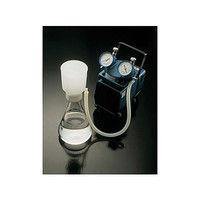 Millicup-FH 0.45μm phobic PTFE non-ster 10/Pk SJFHM4710 10PK 61-0194-82 (直送品)