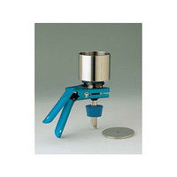 Epifluorescence filter holder 13mm SS 1/Pk XF3001200 1PK 61-0211-90 (直送品)