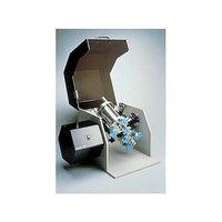 Millipore Rotary Agitator 115V/60 Hz 1/Pk YT310RAHW 1PK 61-0214-20 (直送品)