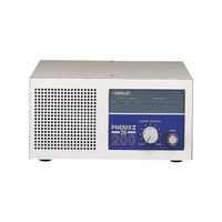 カイジョー(KAIJO) 超音波発振機・振動子 フェニックス C5356VS 1個 61-8197-56 (直送品)