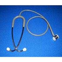 野中理化器製作所 動物用聴診器 小 N-500 FU00011 1個 61-9071-45 (直送品)