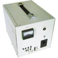 山菱電機 交流安定化電源 出力可変型100V ACE1RB 1台 (直送品)