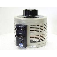 山菱電機 ボルトスライダー据置型(三相3線) S3P-240-15 S3P24015 1台 (直送品)