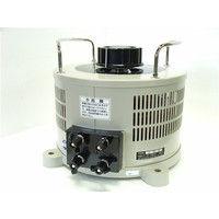 山菱電機 ボルトスライダー据置型(三相3線) S3P-240-50 S3P24050 1台 (直送品)