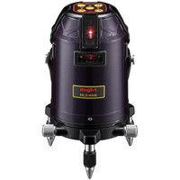 マイト工業 レーザー墨出し器マイティライン MLS-449E 1個 (直送品)