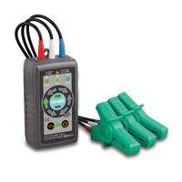 因幡電機産業(INABA) JAPPY 非接触検相器 8035-JP 1台 (直送品)