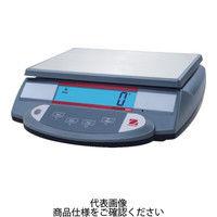 オーハウス 個数計 レンジャーカウント1000 6kg/0.5g 3031830 RC11P6JP 1台 835-8846 (直送品)